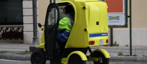 Poste Italiane assume portalettere in tutta Italia: scadenza 8 dicembre