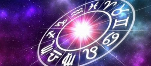 Previsioni astrologiche per il weekend del 7-8 dicembre 2019