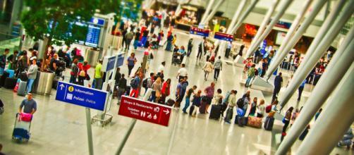 Sciopero treni e aerei: il 13 dicembre disagi per chi vola