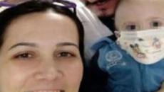 Brescia, Gabry a casa per Natale: il bimbo è stato dimesso dopo il trapianto di midollo