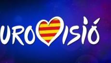 Cataluña se queda fuera de Eurovisión porque TV 3 no es un canal nacional