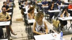 Città Metropolitana di Milano, bandi per 68 nuove assunzioni: scadenza 7 gennaio