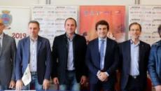 Podismo, al via la seconda edizione della Maratona di Catania
