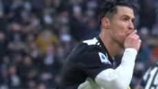 Cristiano Ronaldo confesses regret moving to Juventus, misses Real Madrid, report