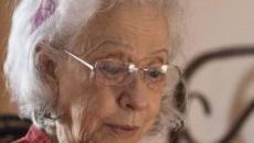 Ancine veta exibição de filme com Fernanda Montenegro para seus funcionários