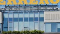 Assunzioni Ferrero: si ricercano operai e manutentori meccanici con diploma