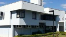 Ex-secretário de SC é condenado por utilizar veículo da prefeitura para ir a motel
