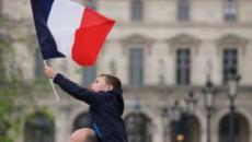 Francia: si rafforza l'ondata di scioperi contro la riforma delle pensioni