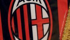 Calciomercato Milan, Donnarumma avrebbe rifiutato il rinnovo: Juventus alla finestra