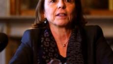 Ministro Lamorgese propone nuove norme: 'Inasprimento della pena per i pusher'