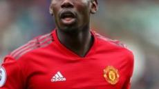 Calciomercato Juventus, Mandzukic verso Manchester: possibile 'acconto' per Pogba