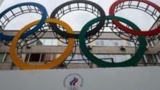 La Wada squalifica per doping la Russia da Olimpiadi e Mondiali