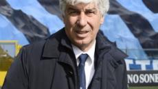 Statistiche Serie A: Atalanta spettacolare, Inter infaticabile, Napoli sfortunato