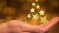 L'oroscopo di domani 11 dicembre: Capricorno serio, Leone simpatico