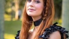 'Bom Sucesso': Marina Ruy Barbosa trará segredos de 'Totalmente Demais' com sua volta