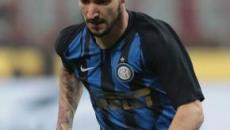 Calciomercato Inter, Politano potrebbe partire: Genoa e Fiorentina in lizza (RUMORS)
