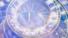 Oroscopo settimanale fino al 22 dicembre, seconda sestina: Sagittario fortunato