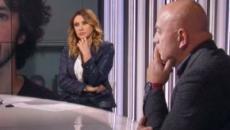 Rizzo alle Sardine: 'Rischiate di portare Salvini a 80%', Santori: 'Noi siamo anticorpo'