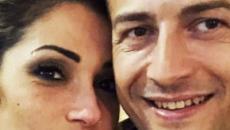 U&D 10 dicembre, Ida a Guarnieri: 'Io non voglio rinunciare a te'