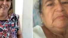 Mãe e filha são mortas a facadas dentro de casa em Sorocaba (SP)