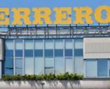 Ferrero apre le selezioni per diplomati.