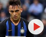Diretta Inter-Barcellona, Champions League