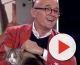 Grande Fratello Vip 4: Alfonso Signorini svela una parte del cast del reality show