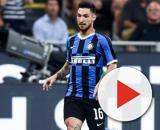Inter, due offerte in arrivo per Politano