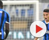 Le pagelle di Inter-Barcellona: bene Lautaro