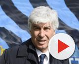 Le statistiche di serie A incoronano Atalanta e Inter