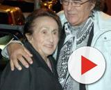 Lutto per il cantante Al Bano, è deceduta la mamma 96enne
