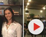 Susana Alves, a ex-Tiazinha, faz curso de pregação em Igreja evangélica. (Reprodução/Instagram/@suzanaalvesoficial)