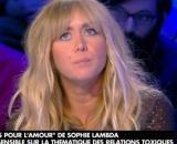 VIDEO Enora Malagré : ses troublantes confidences sur une personne ... - voici.fr