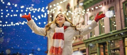 5 ideas útiles para ahorrar desde ya en tus compras de Navidad ... - consumer.es