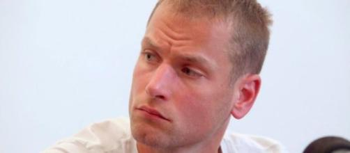Alex Schwazer, il Tribunale di Losanna respinge il ricorso sulla squalifica per doping