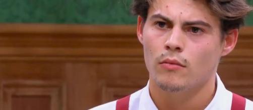 Antonino Chef Academy, 5^ puntata: eliminati Milone e Sparesotto