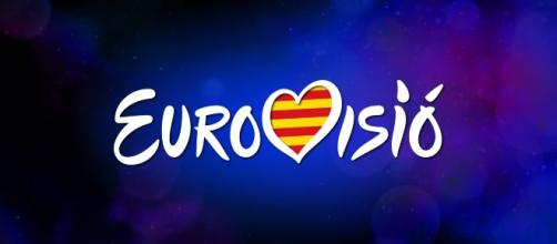 Cataluña se queda fuera de Eurovisión; TV3 no es un canal nacional
