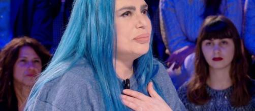 Dopo l'intervista a Verissimo, Olivia Bertè risponde a Loredana: 'Basta bugie'.
