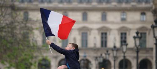 Francia: continuano le proteste contro la riforma pensioni.