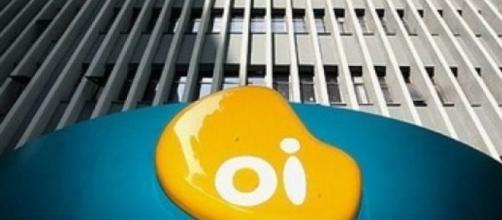 Grupo Oi/Telemar receberam repasses e favorecimentos. (Arquivo Blasting News)