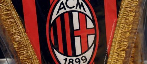 Il Milan potrebbe perdere Donnarumma.