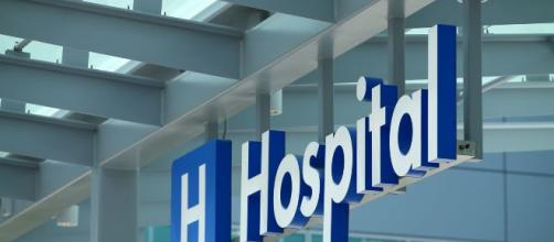 It's time to disrupt the existing hospital business model - brookings.edu