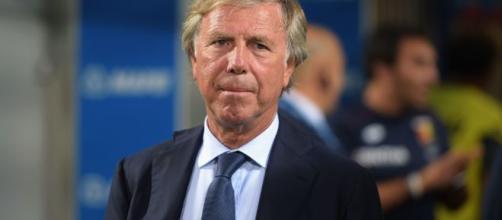 L'Hammarby attacca il Genoa di Enrico Preziosi per un'operazione di mercato: 'Non sono professionali'