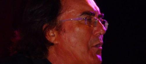 Lutto per Al Bano Carrisi: morta la madre Jolanda