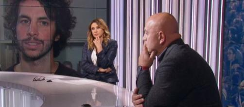 Sfida tv fra Rizzo (PC) e Santori (Sardine)