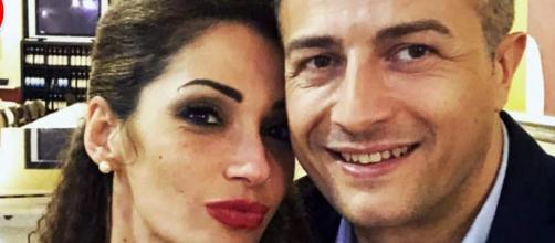 Uomini e Donne: Ida Platano dice che non vuole perdere Riccardo.