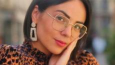 TPMP : Agathe Auproux publie une photo pour 'foutre le seum à son ex'