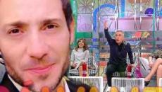 Antonio David Flores ya es colaborador de 'Sálvame'