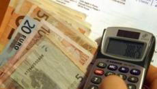Bollette pazze: da Manovra risarcimento per i consumatori e penale del 10% per i gestori