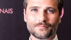 Bruno Gagliasso é anunciado como novo contratado da Netflix